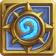 Hearthstone Heroes of Warcraft - Card duels in the Warcraft universe