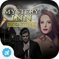 Hidden Object Mystery Inn Free
