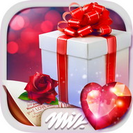 Hidden Objects Love – Best Love Games