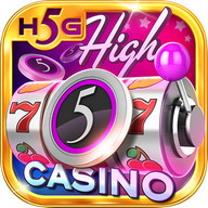 High 5 Casino – Free Hit Vegas Slots