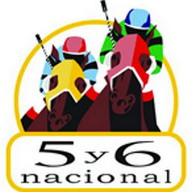 Horse Riding in Venezuela