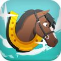 Horse Academy
