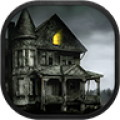 House - Escape - Rescue your girlfriend and make it out of this spooky house alive