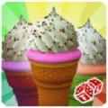 Ice Cream Maker 3D