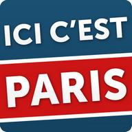 Paris Foot Mercato