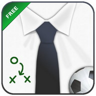 iClub Manager Free - Get your football club to the top of the rankings