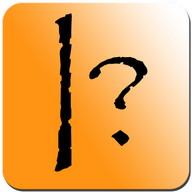 Quiz + Erklärungen (Ingenify)