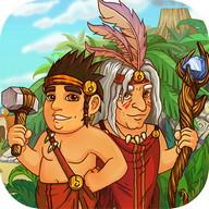 Island Tribe (Freemium)