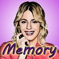 JuegoLetta - Memory Game