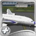Jumbo Jet License