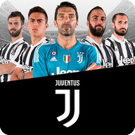 Juventus Fantasy Manager 2018 - EU champion league