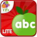 Kids Abc Phonics Lite
