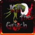 KillTheGrinch