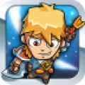 League of Heroes - Heroic adventures in a fantasy world
