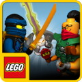 LEGO Skybound