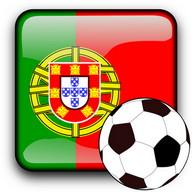 Liga Portugal 2016-2017