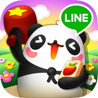 LINE Puzzle TanTan - A fun puzzle game with cute animals that'll keep you playing for hours