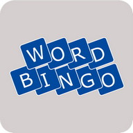 Word Bingo - Free