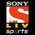 LIV Sports - Live feeds and broadcasts of sporting events