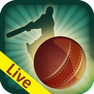 Live Cricket Scores & Schedule