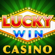 Lucky Win Casino