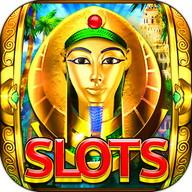 Slots of Luxor