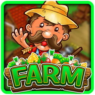 My Magic Farm