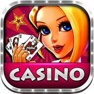 Majestar Casino -Free Slots