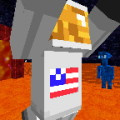 Mars Craft Multiplayer
