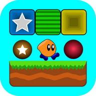 Match 3 Platformer - Puzzle