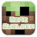 MineBuilder