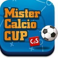 Mister Calcio Cup