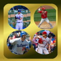 MLB Player Quiz