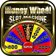 Money Wheel Slots