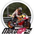 Motogp Racer 3D