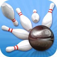 My Bowling 3D