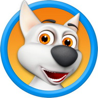 My Talking Dog – Virtual Pet - You speak French, Spanish, Japanese ... but do you speak Dog?