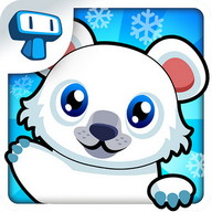 My Virtual Bear - Your Favorite Teddy Pet