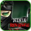 NinjaRevenge