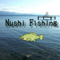 Nushi Fishing