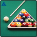 Official Billiard Rules