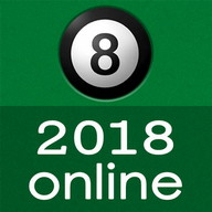 8 Ball Pro 2018 - Free Pool 8 Billard Online Game