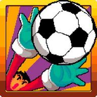 Penalty Hero