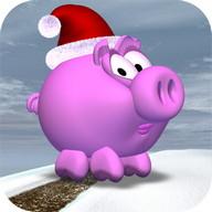 Piggly Xmas