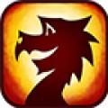 Pocket Dragons RPG