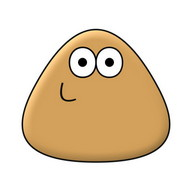 Pou - Accept the challenge to take care of Pou