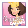 Princess Color