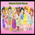 Princess Puzzle Games