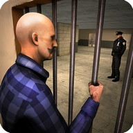 Prison Escape : Jail Break 3