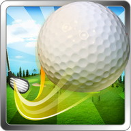 Leisure Golf 3D